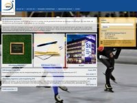 Eindhovense Sportraad