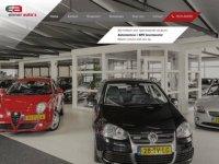 Eisner Auto's Elburg