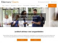 Eldermans & Geerts Advocaten