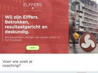 Elffers & Partners
