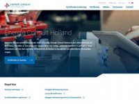 Energie Consult Holland