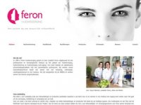 Feron Huidverzorging Budel
