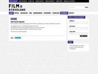 Centrum voor Film in Friesland