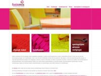 Fysiotherapie Deurne Home - Fysiotherapie ...