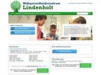 Gezondheidscentrum Lindenholt