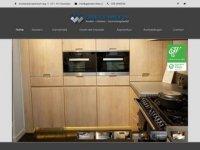 De Wilde Keukens